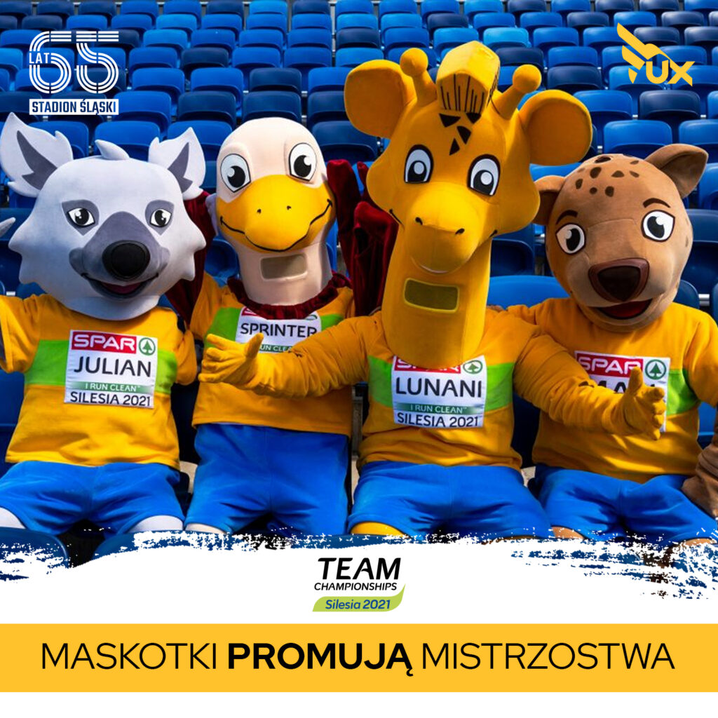 MAIN-IMG-MASKOT