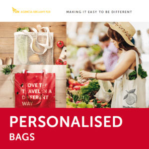 Your Choice Bags